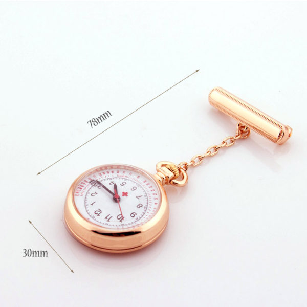 rose-gold-fob-nurse-watch